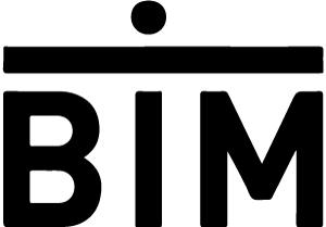 Logo der Berliner Immobilienmanagement GmbH