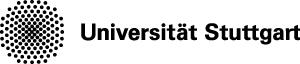 Logo der Universität-Stuttgart